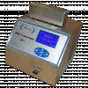 products_7293141-MC1_Milk_Cryoscope2.png