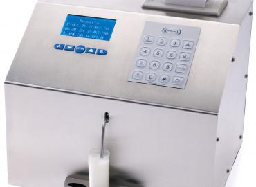 categories_5188444-LaboratoryEquipment.jpg