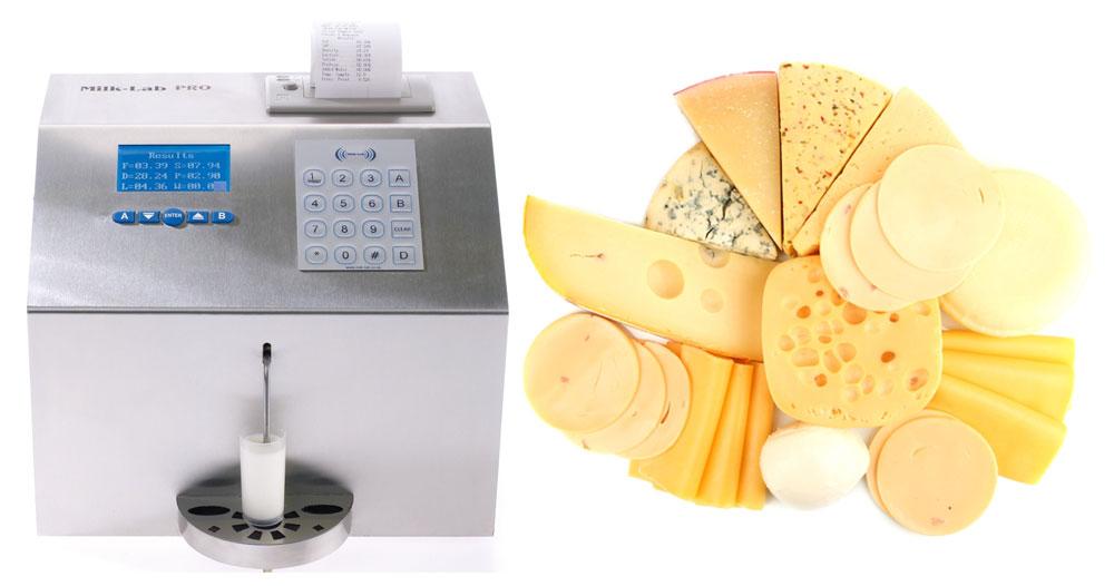 post_8440276-Analyser-and-Cheese12.jpg